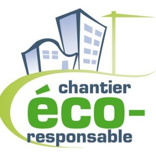 Chantier Eco-Responsable